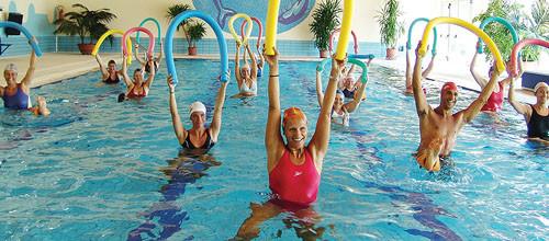acqua-gym-quartu-sant-elena-500x220