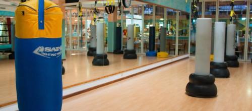 kick-boxing-palestra-university-cagliari-quartu-500x220
